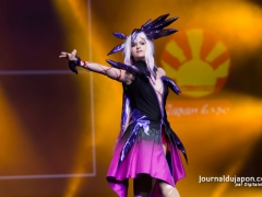 Japan-Expo-2015-Cosplay-ECG-Selection-France-060