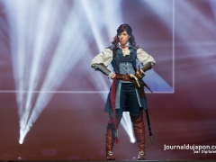 Japan-Expo-2015-Cosplay-ECG-Selection-France-063