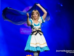 Japan-Expo-2015-Cosplay-ECG-Selection-France-065