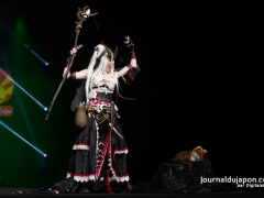 Japan-Expo-2015-Cosplay-ECG-Selection-France-067