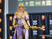 Japan-Expo-2015-Cosplay-ECG-Selection-France-006