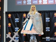 Japan-Expo-2015-Cosplay-ECG-Selection-France-009