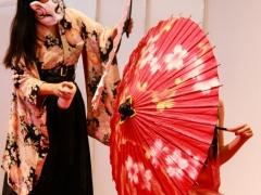 KIRIE - Japan Expo 2015-7431