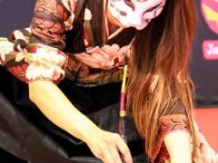 KIRIE - Japan Expo 2015-7433