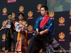 japan-expo-2015-danse-des-sabres-ideal-011