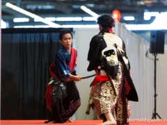 japan-expo-2015-danse-des-sabres-ideal-014