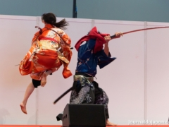 japan-expo-2015-danse-des-sabres-ideal-015