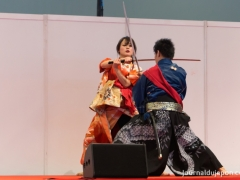 japan-expo-2015-danse-des-sabres-ideal-016