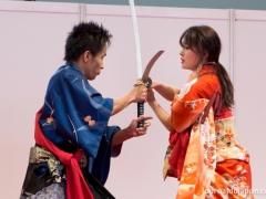 japan-expo-2015-danse-des-sabres-ideal-017