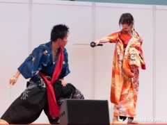 japan-expo-2015-danse-des-sabres-ideal-018