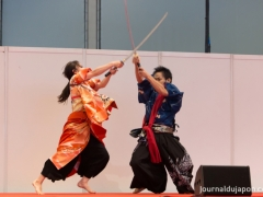 japan-expo-2015-danse-des-sabres-ideal-019