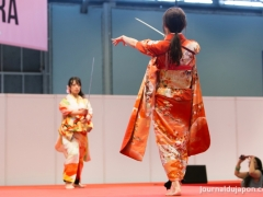 japan-expo-2015-danse-des-sabres-ideal-020