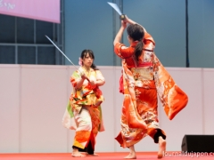 japan-expo-2015-danse-des-sabres-ideal-021