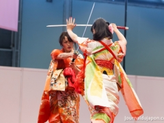 japan-expo-2015-danse-des-sabres-ideal-022