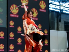 japan-expo-2015-danse-des-sabres-ideal-025