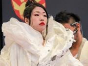 HOUKOU NAKASHIMA - Japan Expo 2015-7384