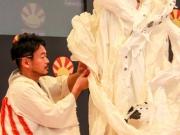 HOUKOU NAKASHIMA - Japan Expo 2015-7389