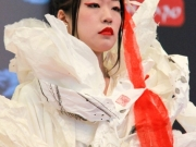 HOUKOU NAKASHIMA - Japan Expo 2015-7411