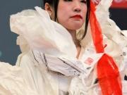 HOUKOU NAKASHIMA - Japan Expo 2015-7420