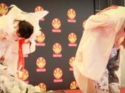 HOUKOU NAKASHIMA - Japan Expo 2015-7422