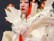 HOUKOU NAKASHIMA - Japan Expo 2015-7426
