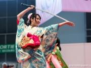 japan-expo-2015-danse-des-sabres-ideal-001