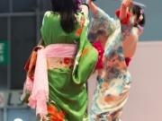 japan-expo-2015-danse-des-sabres-ideal-002