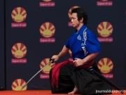 japan-expo-2015-danse-des-sabres-ideal-003