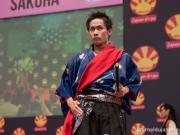japan-expo-2015-danse-des-sabres-ideal-005