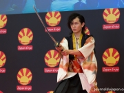 japan-expo-2015-danse-des-sabres-ideal-006