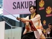 japan-expo-2015-danse-des-sabres-ideal-007