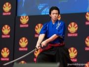 japan-expo-2015-danse-des-sabres-ideal-008