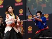japan-expo-2015-danse-des-sabres-ideal-009