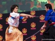 japan-expo-2015-danse-des-sabres-ideal-012