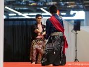 japan-expo-2015-danse-des-sabres-ideal-013