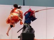 japan-expo-2015-danse-des-sabres-ideal-015