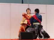 japan-expo-2015-danse-des-sabres-ideal-016
