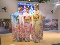 Japan Expo 2016 Show Culture (1)