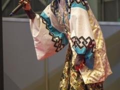 Japan Expo 2016 Show Culture (4)