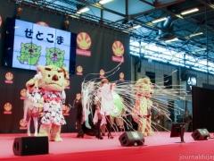 Japan Expo 2017-2349