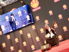Japan Expo 2017-2521