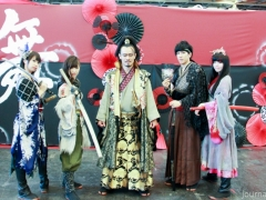 Japan Expo 2017-2603