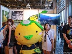 Japan Expo 2017-2689