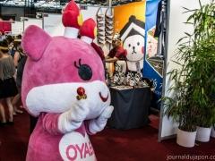 Japan Expo 2017-30