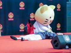 Japan Expo 2017-5115