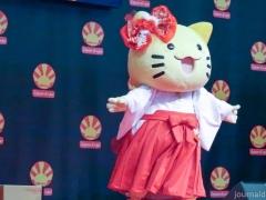 Japan Expo 2017-5133