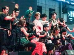 Japan Expo 2017-5240
