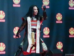 Japan Expo 2017-5304