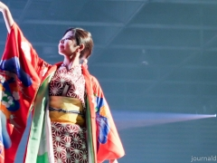 Japan Expo 2017-5413