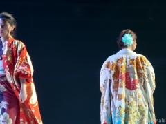 Japan Expo 2017-5421